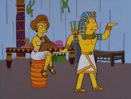 Simpsons Bible Stories -00209