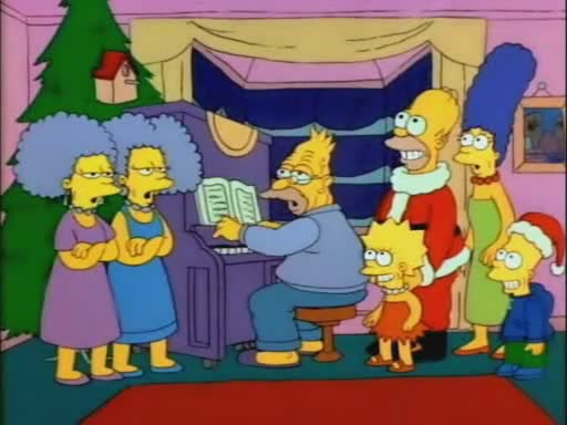File:Simpsons roasting on a open fire -2015-01-03-11h47m04s155.jpg