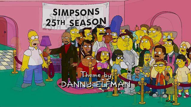 File:Simpsonsfamilyamericandad.jpg