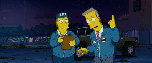 File:The Simpsons Movie 97.JPG
