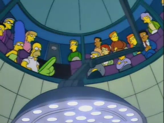 File:'Round Springfield 23.JPG
