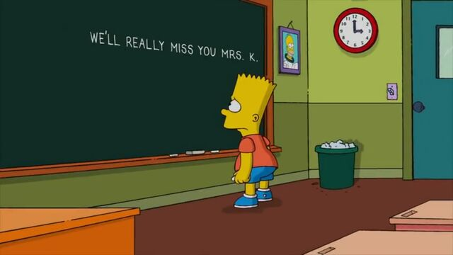 File:Four Regrettings and a Funeral (Chalkboard Gag).jpg