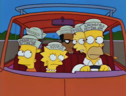 File:Homer Goes to College 66.JPG