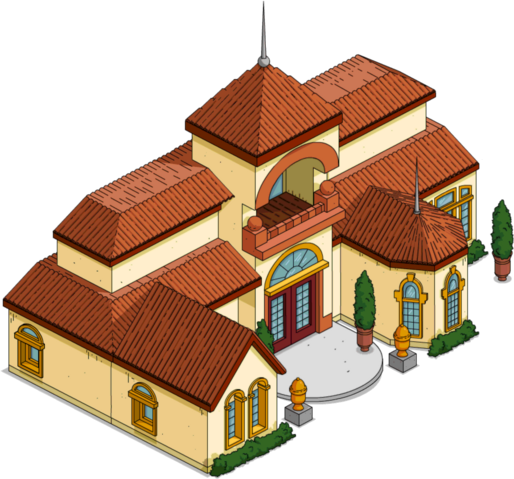 File:Krusty's Mansion Tapped Out.png