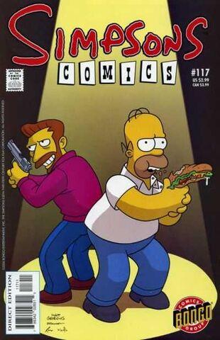 File:Simpsonscomics00117.jpg