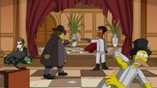 Treehouse of Horror XXV -2014-12-29-04h15m01s147