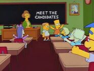 Lisa's Substitute 39