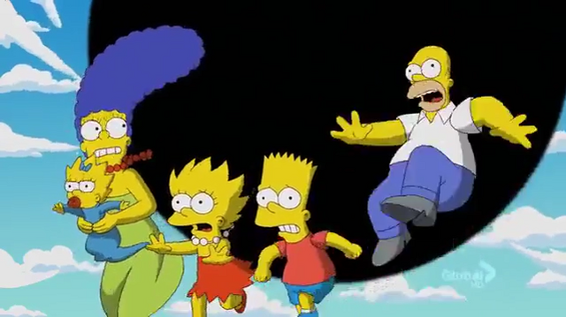 File:Simpsons-2014-12-19-21h25m42s49.png
