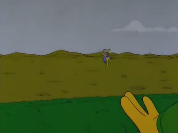 File:Simpsons Bible Stories -00150.jpg