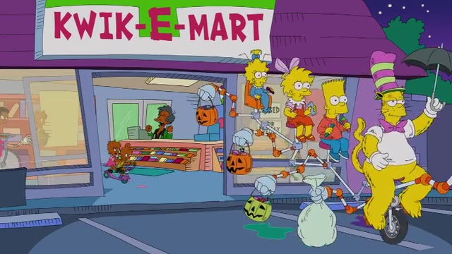 File:Treehouse of Horror XXIV - 00149.jpg