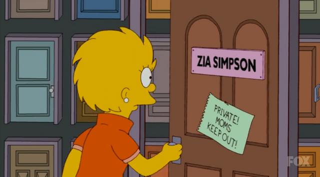 File:Zia's Room2.png