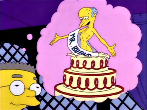 File:Happy birthday Smithers.jpg