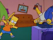 I Married Marge -00034