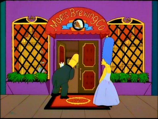 File:Moe's Brewing Co..jpg