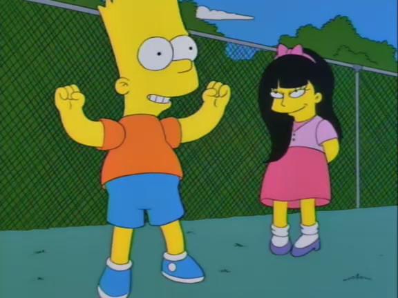 File:Bart's Girlfriend 65.JPG