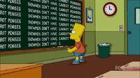 Bart's New Friend -00003