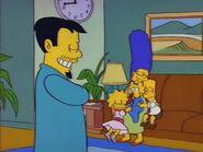 Homer's Triple Bypass 121