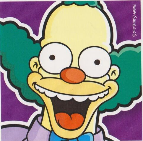 File:Krusty Picture Card.jpg