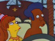 Lisa's Pony 86