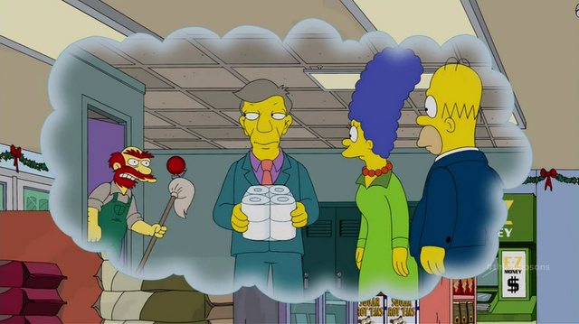 File:Simpsons-2014-12-20-11h07m37s157.png