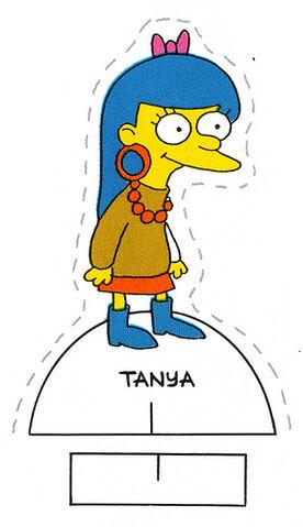 File:Tanya.jpg