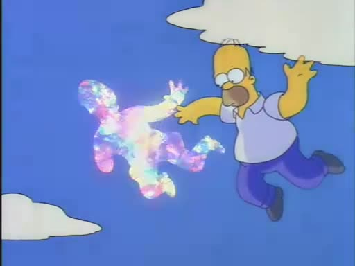 File:The Last Temptation of Homer -2015-01-03-03h51m32s24.jpg
