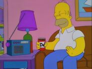 'Round Springfield 113