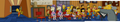Thumbnail for version as of 22:59, November 7, 2010