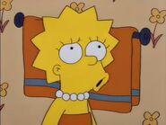 The Last Temptation of Homer -2015-01-03-04h05m48s152