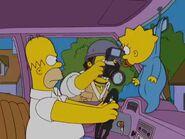 Homerazzi 114