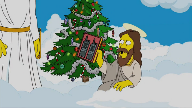 File:I Won't Be Home for Christmas2014-12-26-03h41m58s33.png