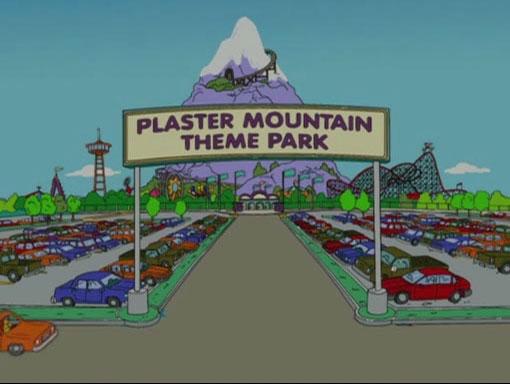File:Plaster Mountain.jpg
