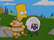 Simpsons Bible Stories -00383