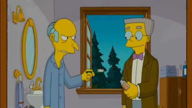 File:The Simpsons Move (0063).jpg