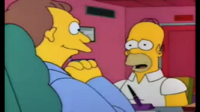 File:Bart Gets Hit by a Car (076).jpg