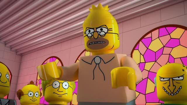 File:Brick like me -00063.jpg