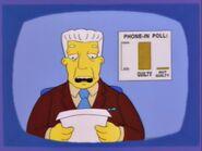 Homer Badman 75