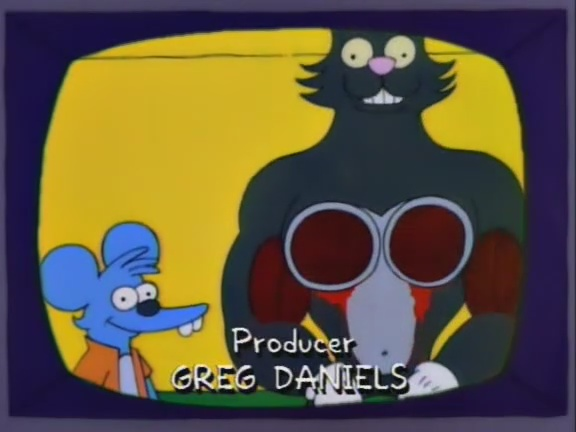 File:Itchy & Scratchy Land - Credits 00007.jpg