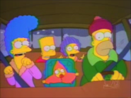 Miracle on Evergreen Terrace 125
