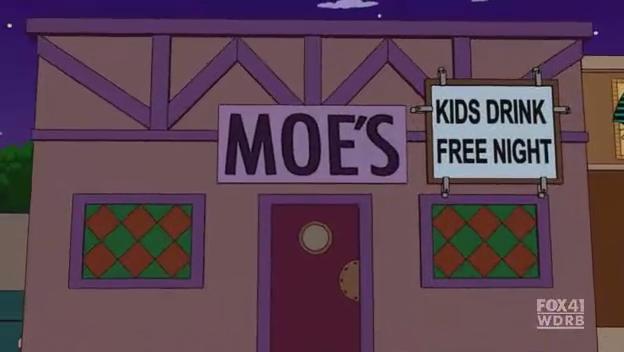 File:Moe Letter Blues 3.JPG