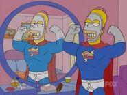 Simple Simpson 52