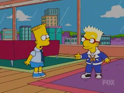 File:Milhouse Doesn't Live Here Anymore 39.JPG