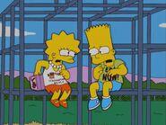 Mobile Homer 54