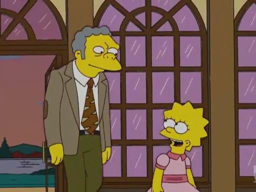 File:Moe'N'a Lisa 63.JPG
