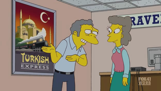 File:Moe Letter Blues 91.JPG