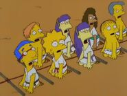 Simpsons Bible Stories -00190