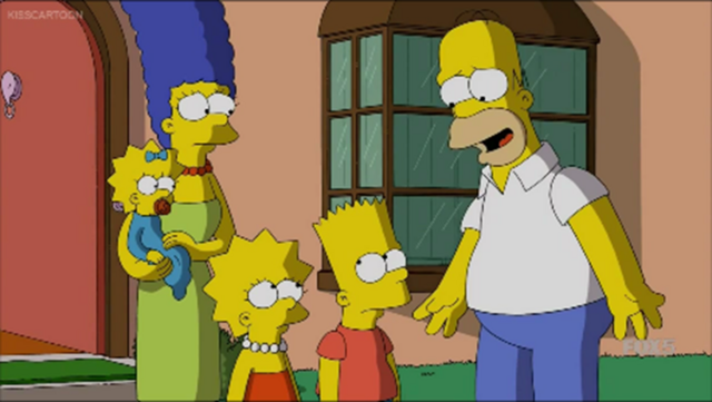 File:The Simpsons - Every Man's Dream 2.png