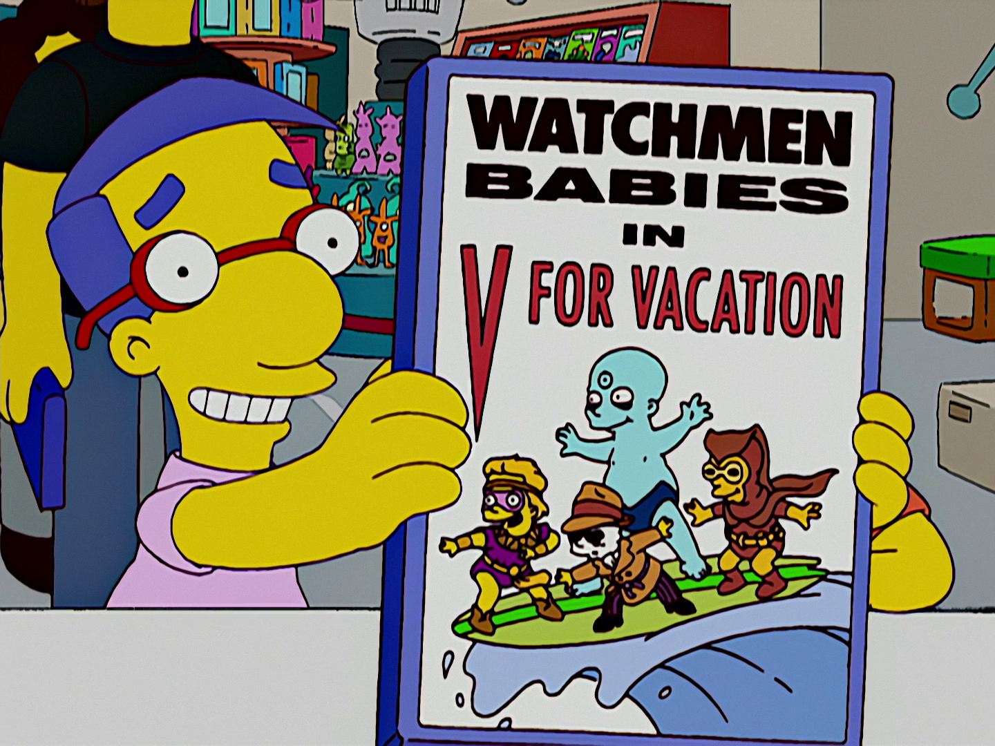 File:Watchmen Babies in V for Vacation.png