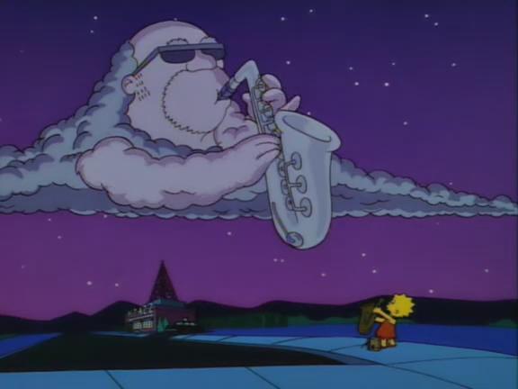File:'Round Springfield 121.JPG