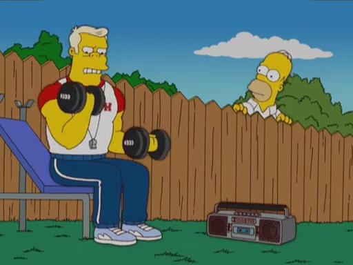 File:Home Away from Homer 99.JPG